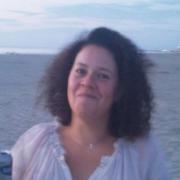 Consultatie met paragnost Esther uit Friesland