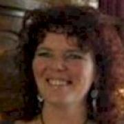 Consultatie met paragnost Jeannet uit Friesland
