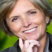 Consultatie met paragnost Karine uit Friesland