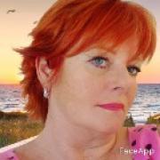 Consultatie met paragnost Sabina uit Friesland